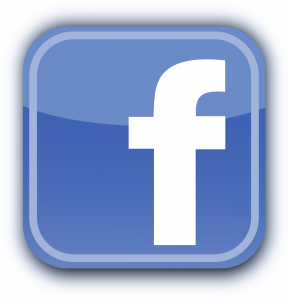 Like AAUW Florida on Facebook!