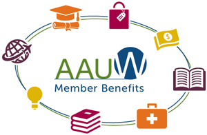 Member benefits images